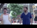 baby&me - the new evian film - YouTube