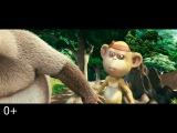 Братва из джунглей (2013) HD 720 Акшай Кханна, Сунил Шетти