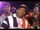 Fat Joe ft Diamond D & Grand Puba - Watch The Sound